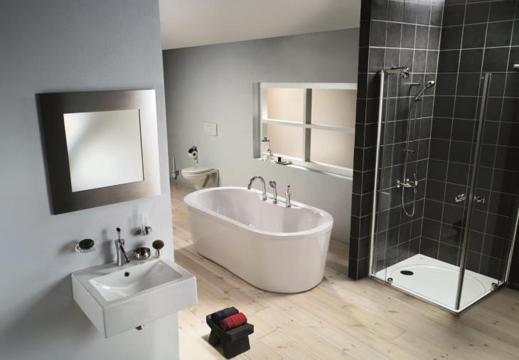 Badkamer Showroom Plieger – devolonter.info