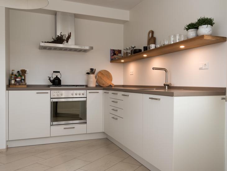 Keuken Deuren Teak : Ikea flädie rood groen keukendeuren metod reeks nieuw te koop